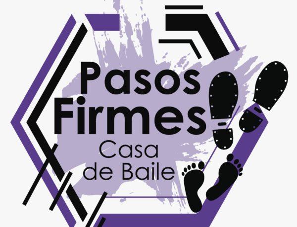 PASOS FIRMES