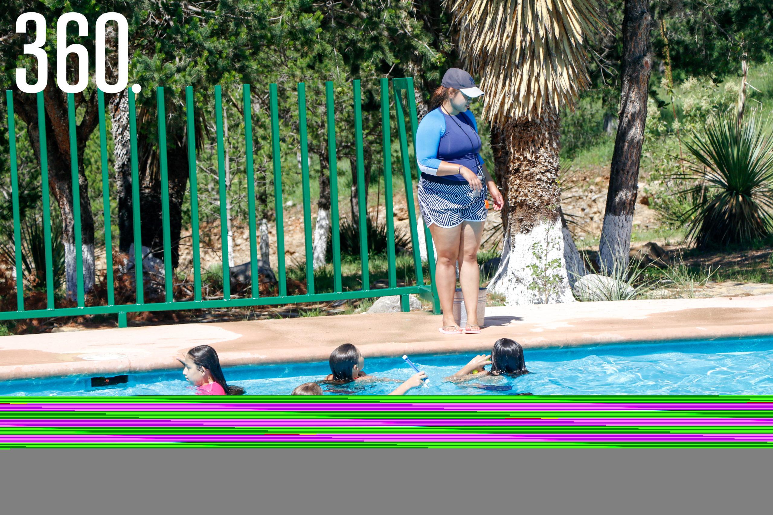 Teotepec ofrece diferentes actividades para sus visitantes.