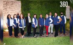 El equipo de Tu Médic@, Atención Médica Primaria Digital.