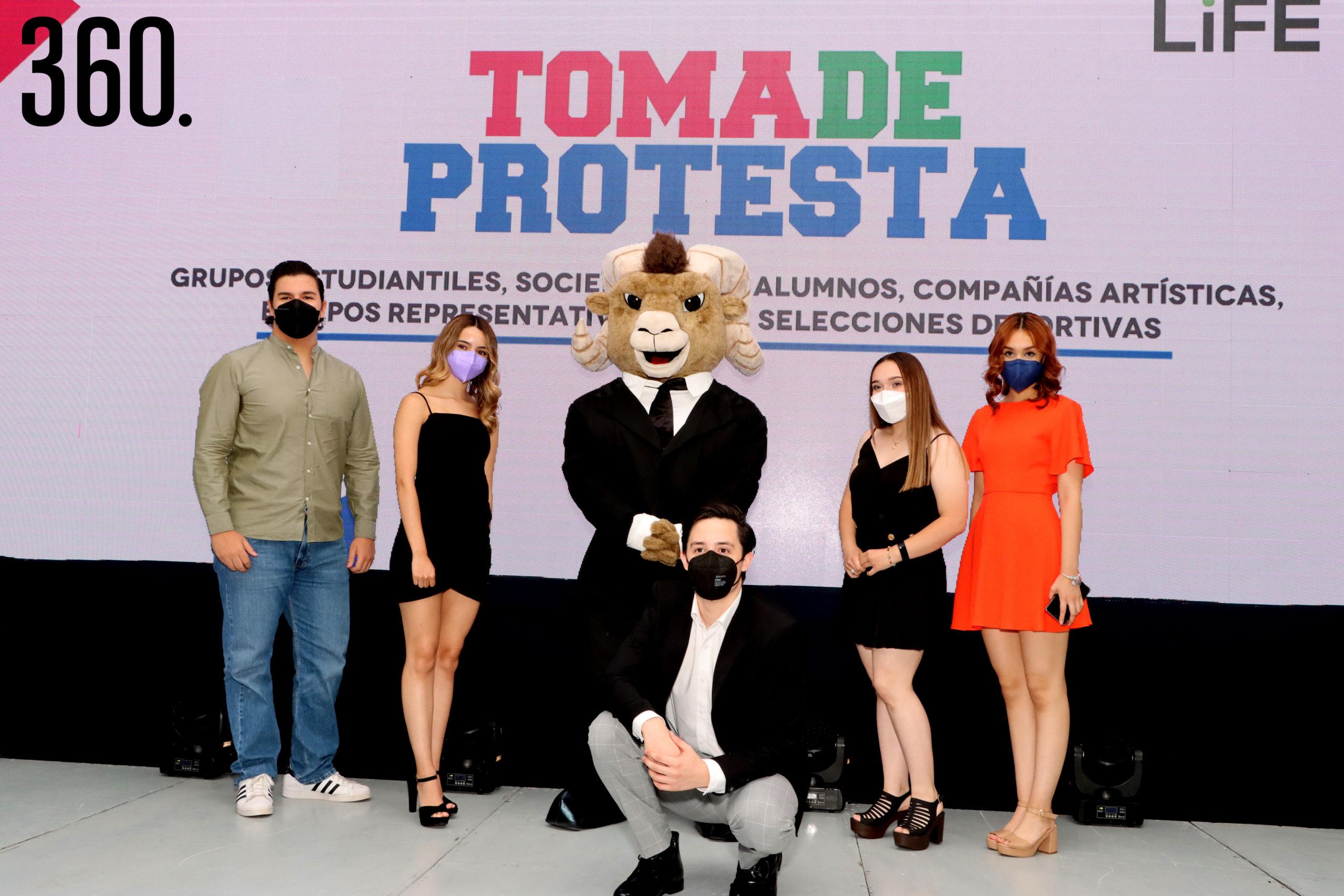 Grupo Teatro.